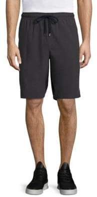 Vilebrequin Active Cannes Woven Shorts