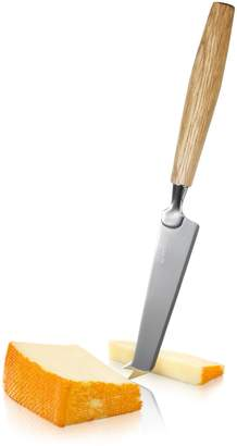 Boska Cheese Knife with Oak Handle