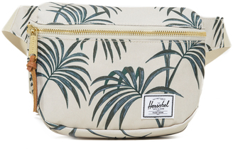 Herschel Supply Co. Fifteen Fanny Pack $30 thestylecure.com