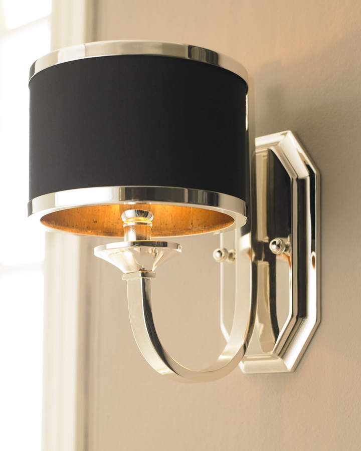 Travers Sconce