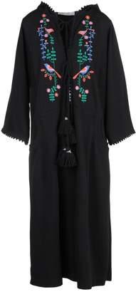 Veronique Branquinho 3/4 length dresses
