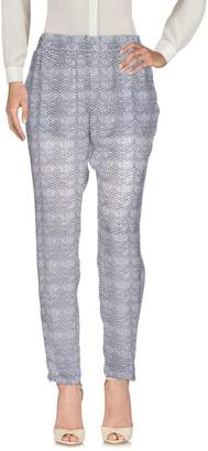 Tart Collections Casual pants