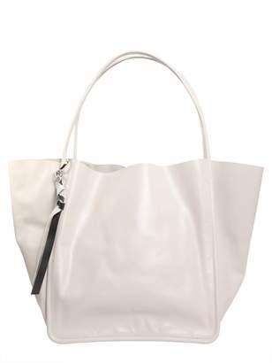 Proenza Schouler Extra Large Tote Bag 835b3ce064