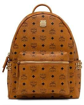MCM Stark Smd Backpack