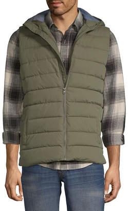 Parker PEYTON & Peyton & Puffer Vest