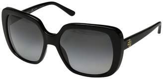 Tory Burch 0TY7112 Fashion Sunglasses