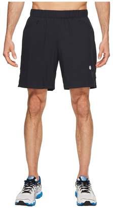 Asics 2-N-1 7 Shorts Men's Shorts