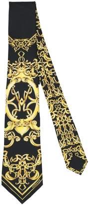 Versace Ties - Item 46580667VT
