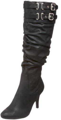 Madeline Women's Richelle Knee-High Boot