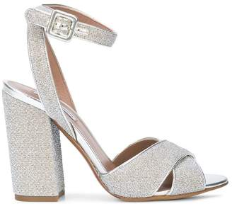 Tabitha Simmons Connie sandals