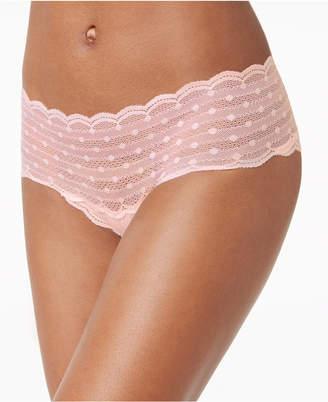 Cosabella Sweet Treats Lace Hot Pants TREAT0728