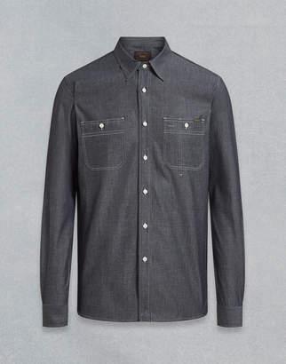 Belstaff Work Shirt
