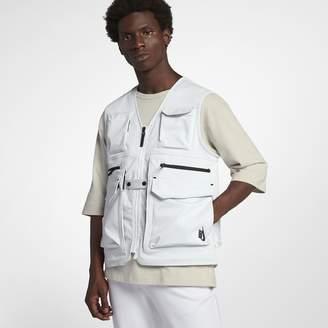 Nike Collection Men's Utility Vest