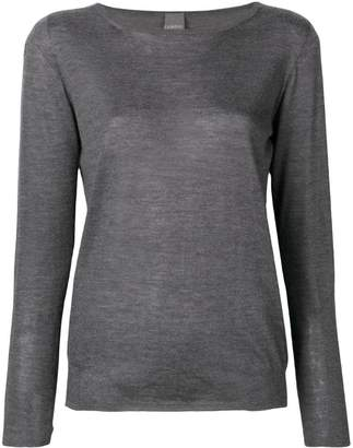 Lorena Antoniazzi cashmere sweater