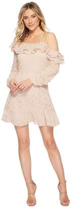 ASTR the Label Whitney Dress Women's Dress
