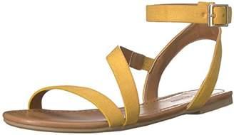 a263834fa82 Call it SPRING Women s Agroerwen Gladiator Sandal