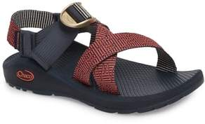 Chaco Mega Z/Cloud Sport Sandal