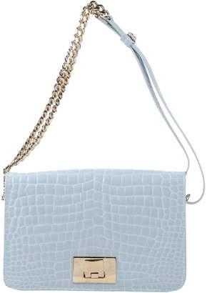 Azzurra Gronchi Handbags - Item 45300458WA