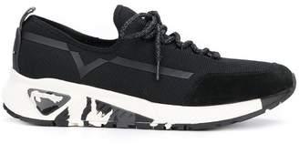 Diesel S-KBY low top sneakers