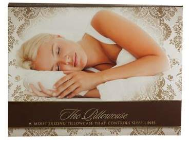 Circadia by Dr. Pugliese The Pillowcase