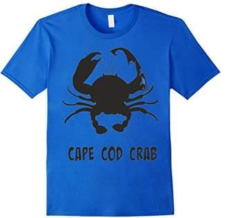 Cape Cod Crab