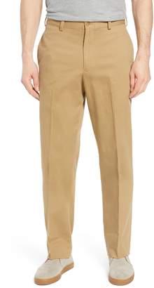 Bills Khakis Classic Fit Vintage Twill Pants
