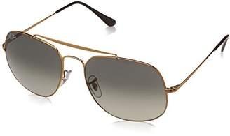 Wide Sunglasses For Men - ShopStyle UK c76b9d224e5c