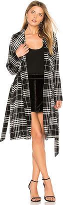 BB Dakota Kennedi Coat