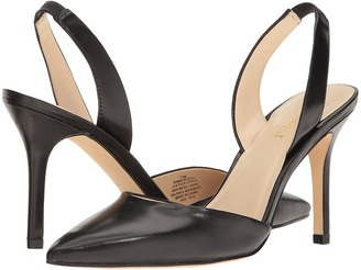 Nine West - Meredith Women's Shoes $89 thestylecure.com