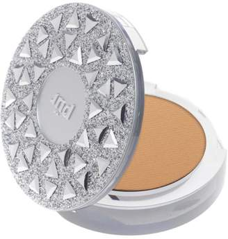 PUR Golden Dark 4-in-1 Pressed Mineral Powder Foundation - Sweet 16