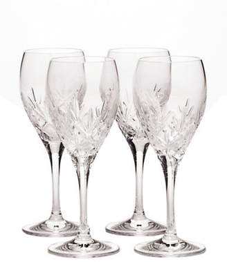 Mikasa Orion Wine Glass Set of 4