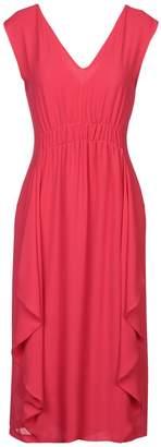 Imperial Star Knee-length dresses - Item 34929630NO