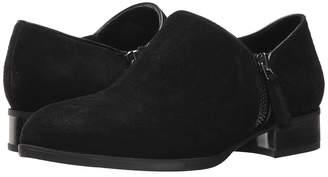 Nine West Nanshe Loafer Women's Shoes