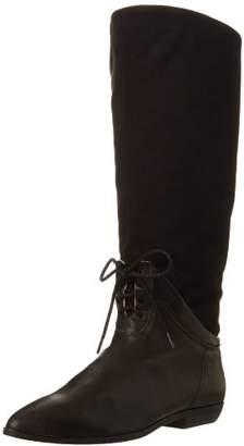 F.I.E.L Women's Amherst Boot