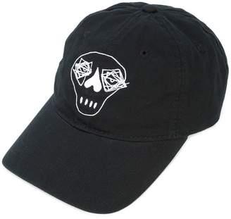 Haculla Numb Skull cap