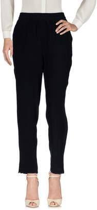 Joie Casual pants - Item 13127419SA