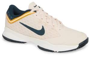 Nike Court Air Zoom Ultra Tennis Shoe
