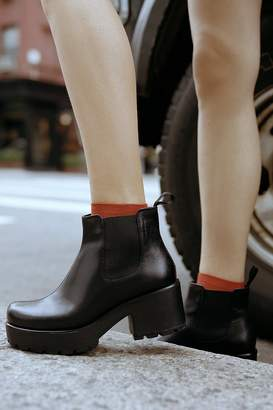 Vagabond Shoemakers Dioon Chelsea Boot