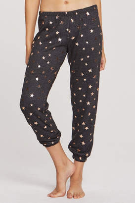 Spiritual Gangster Starry Vibes Sweatpant