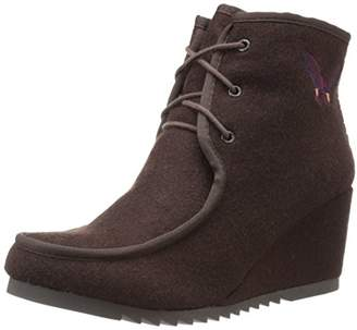 The Sak Women's Sakroots Tango Boot