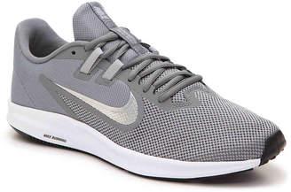 d608a1422a8a2 Nike Downshifter 9 Lightweight Running Shoe - Men s