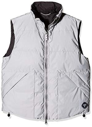 Puffa Men's Lloyd Gilet,Large
