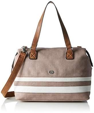 Gerry Weber Womens 4080003971 Handbag