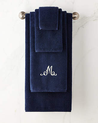 Matouk Marcus Collection Luxury Body Sheet