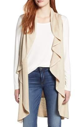 Nordstrom Essential Knit Vest