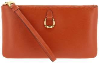 Lauren Ralph Lauren Mini Bag Mini Bag Women