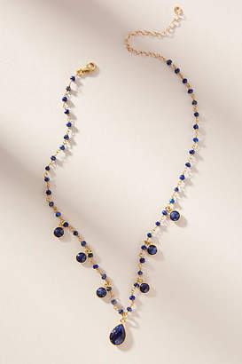 Riviera Jemma Sands Necklace