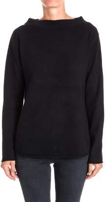 Aspesi Wool Blend Sweater