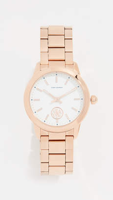 Tory Burch Collins Watch, 32mm