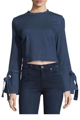 3x1 Hollow Shirt Ferdie
